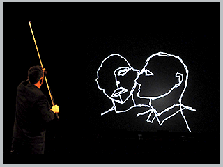 ROOSTERROOSTERROOSTER – ARTUS /2009